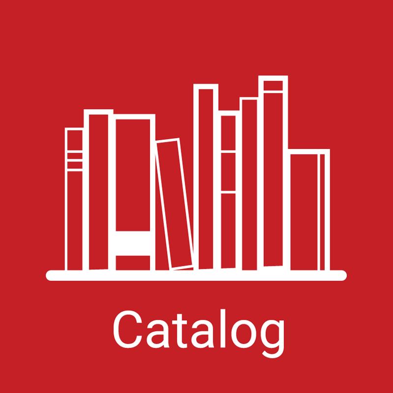 Clark University Academic Calendar >> catalog - Calvary University