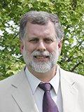 dr hessel