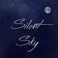 """""""Silent Sky"""" student Christy Stone plays two major roles"""