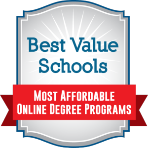 Calvary University Named #6 Most Affordable Online Theology and Christian Studies Degree Program