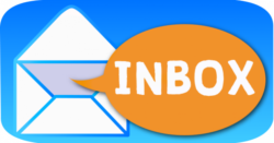 New Weekly Email Coming to Your Inbox
