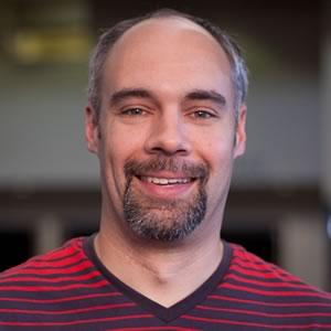 Jeremy Schell – BM, MM – Adjunct