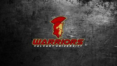 Six Warriors Receive Academic All-American Honors