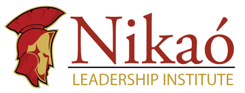 Nikao Leadership Institute