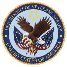 Calvary University is approved by US Dept of Veteran Affairs