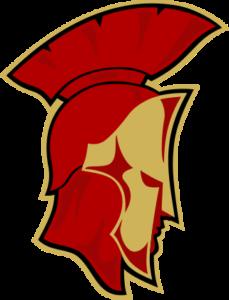 Calvary University Nikao Logo
